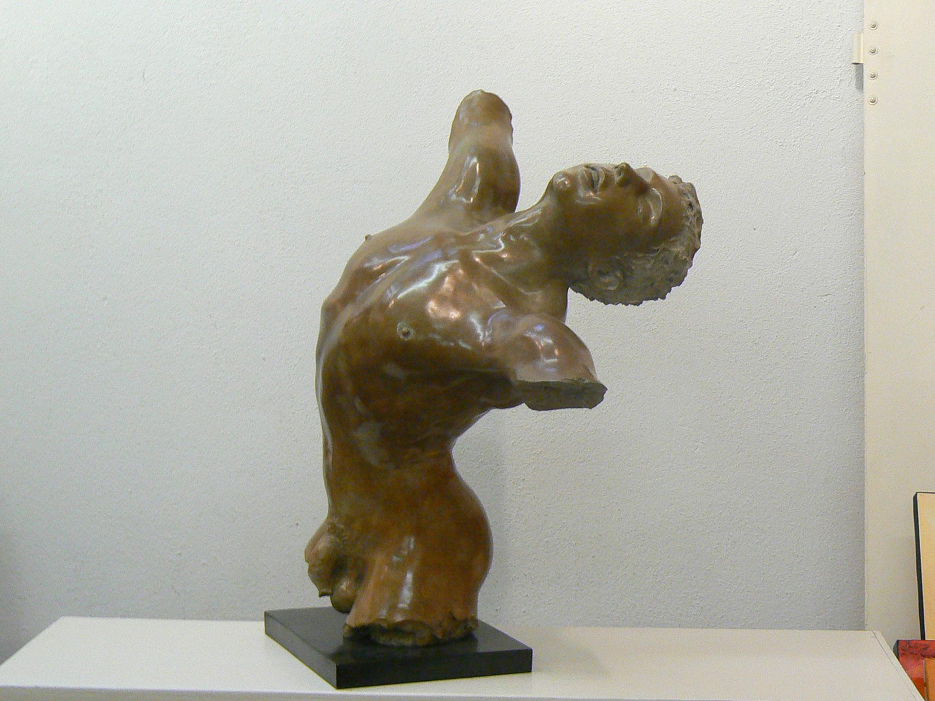 Eveil-Bronze-H71cm-Roger-Vene-2