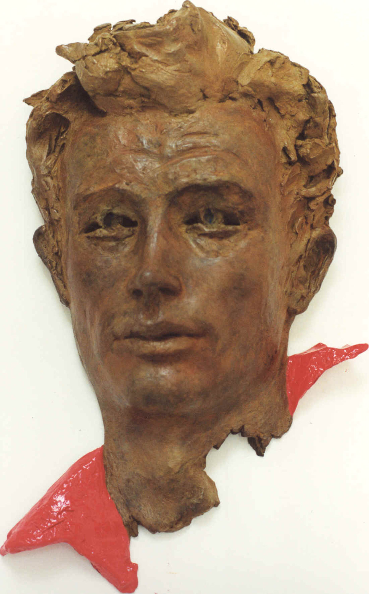 James-Dean-H47cm-12cm-Bronze-5