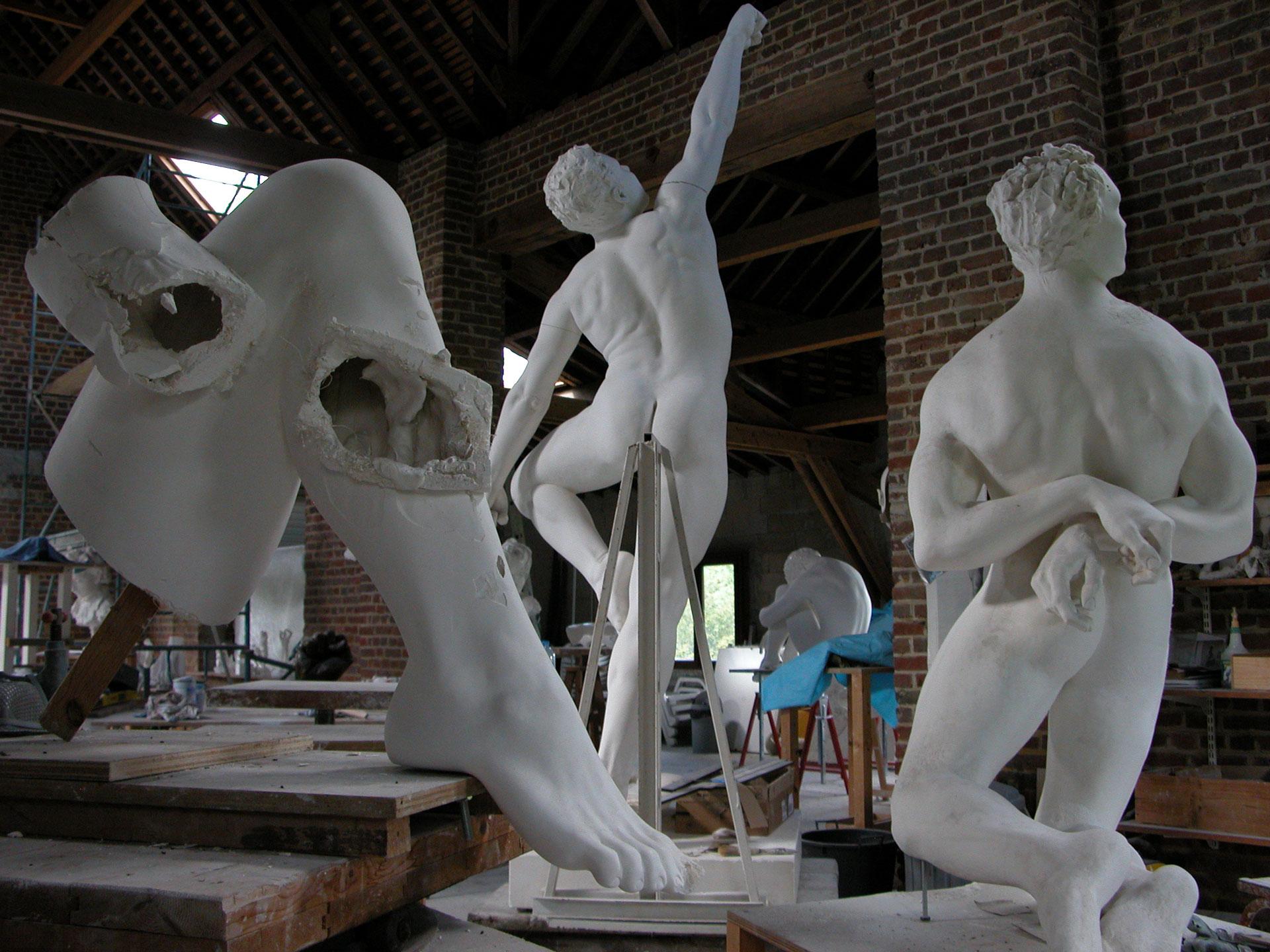 Atelier-Roger-Vène-Sculpteur-Dinan-1