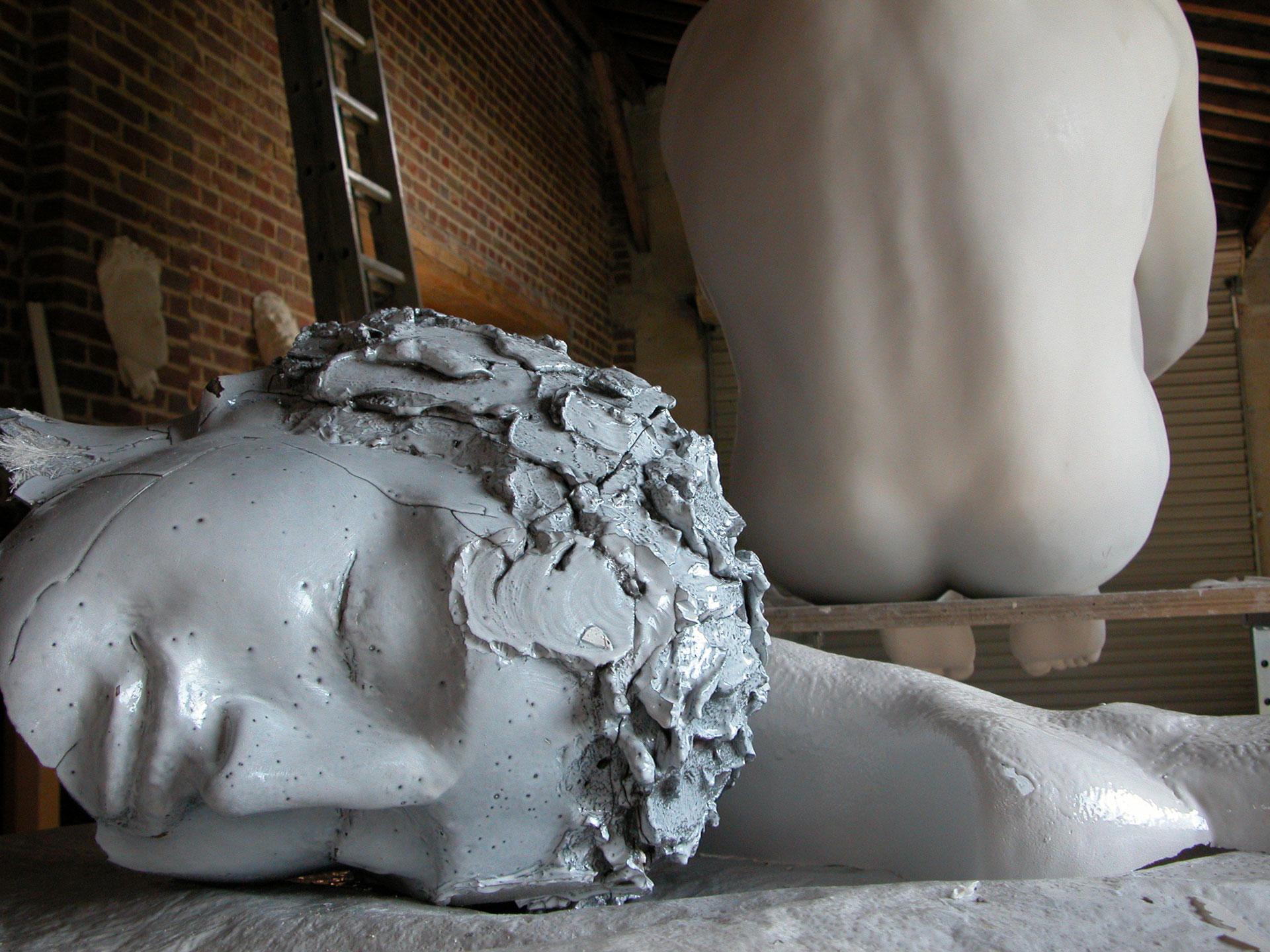 Atelier-Roger-Vène-Sculpteur-Dinan-2