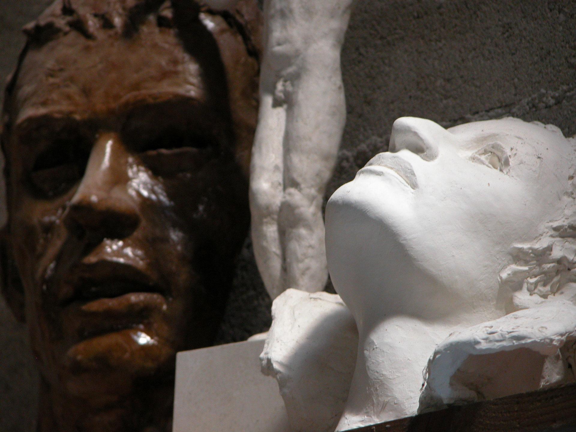 Atelier-Roger-Vène-Sculpteur-Dinan-3