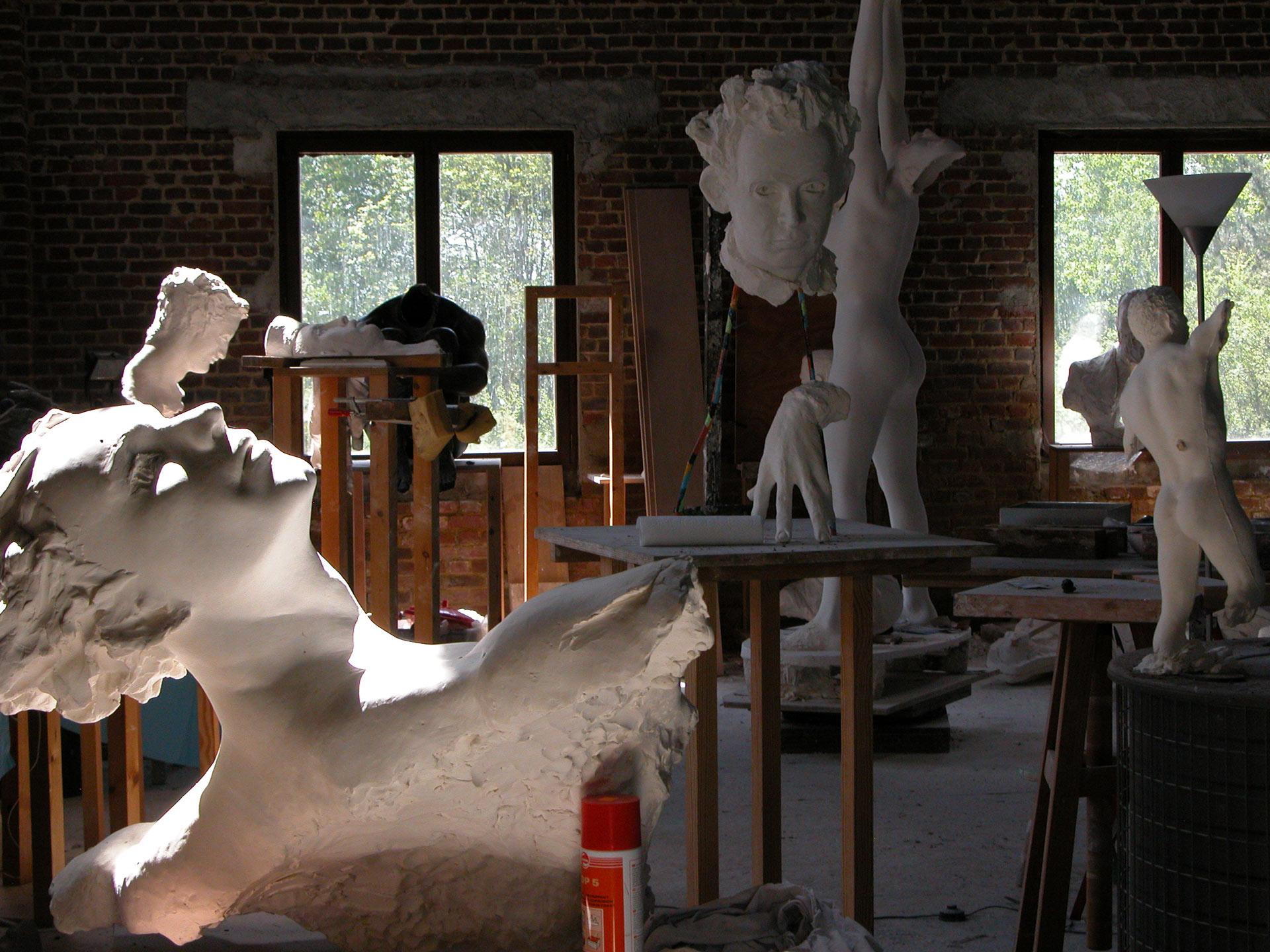 Atelier-Roger-Vène-Sculpteur-Dinan-4