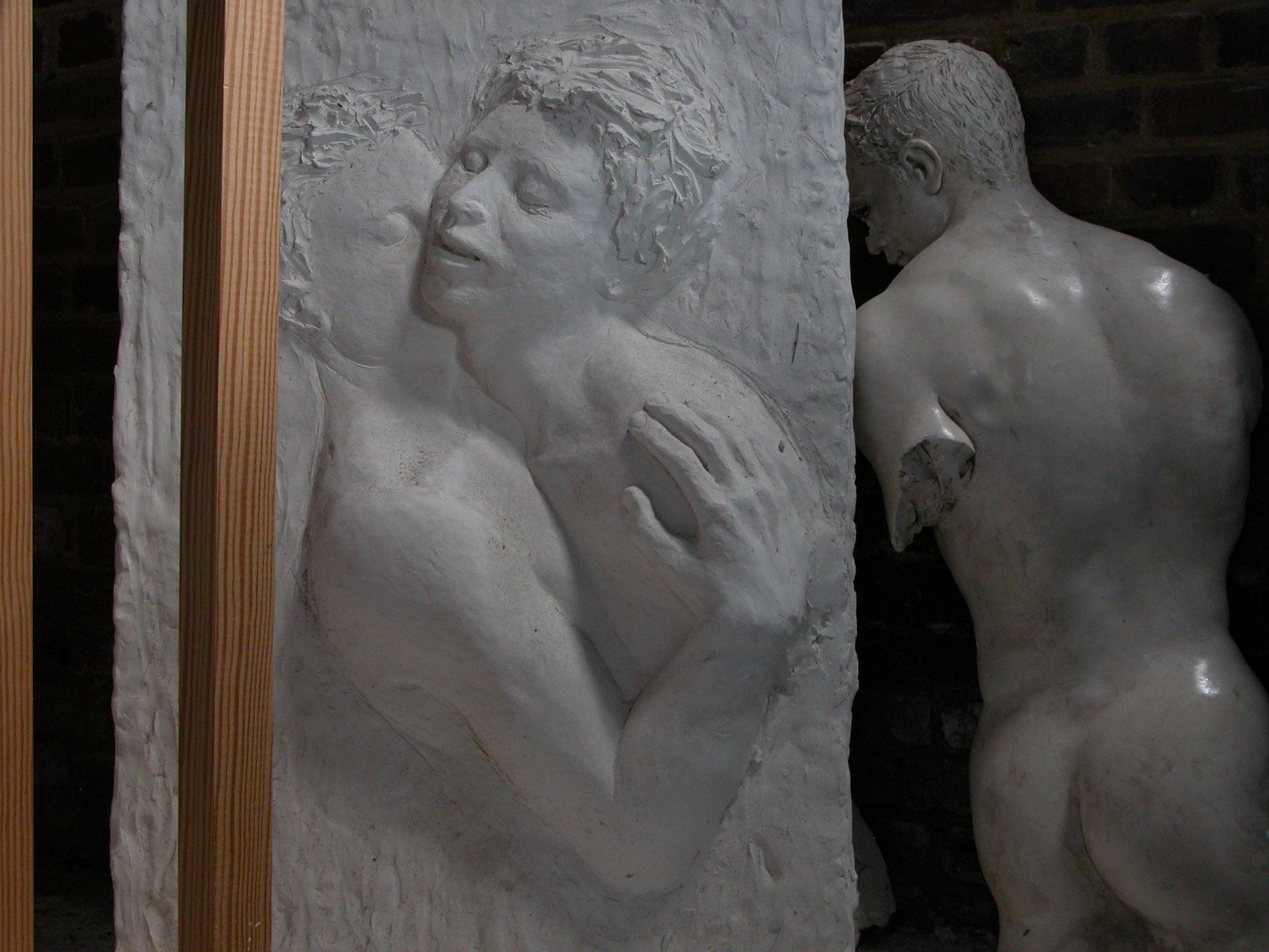 Atelier-Roger-Vène-Sculpteur-Dinan-5