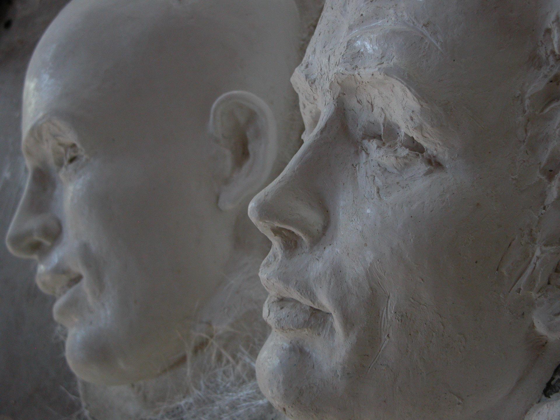 Atelier-Roger-Vène-Sculpteur-Dinan-6