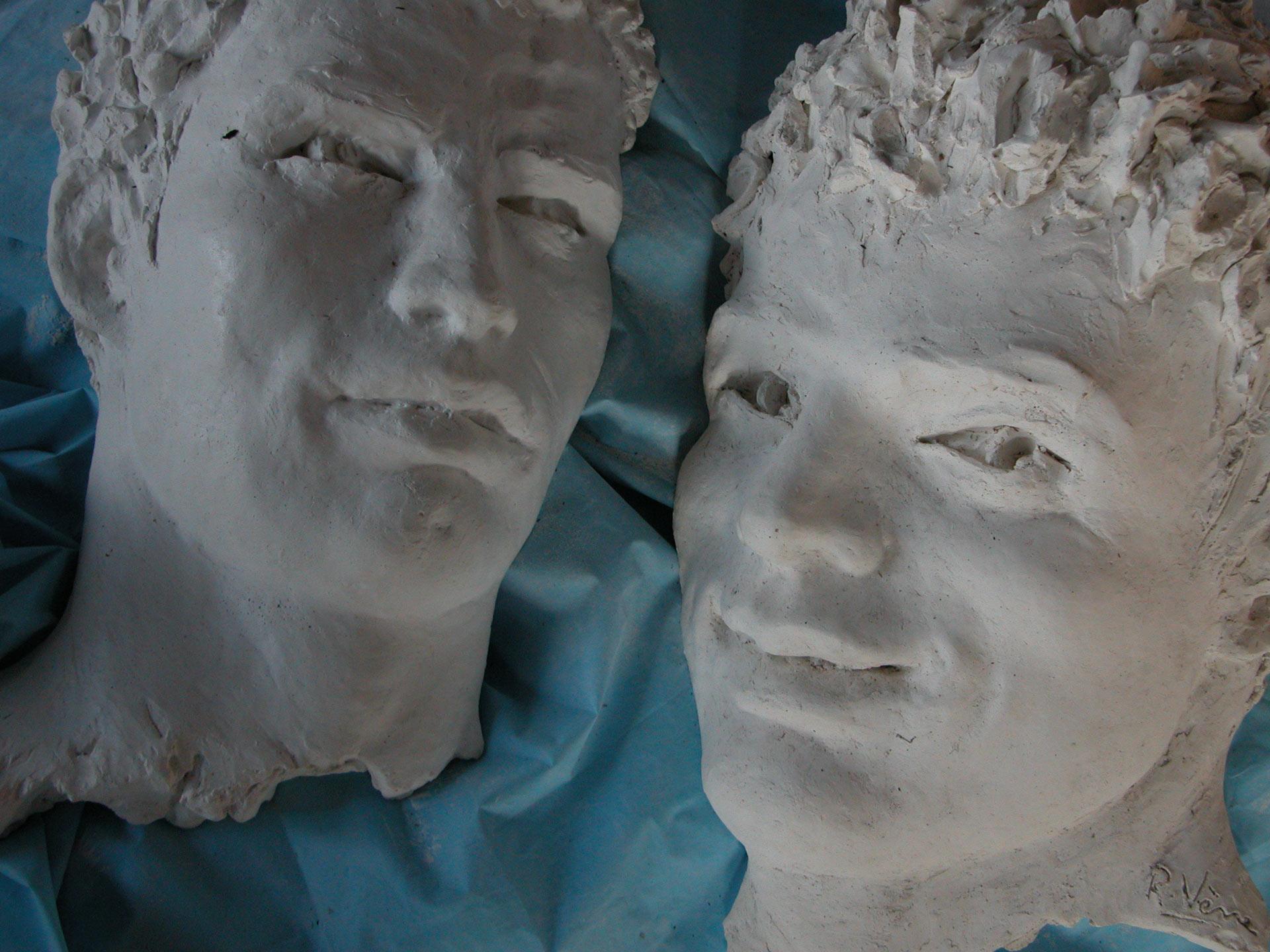 Atelier-Roger-Vène-Sculpteur-Dinan-7
