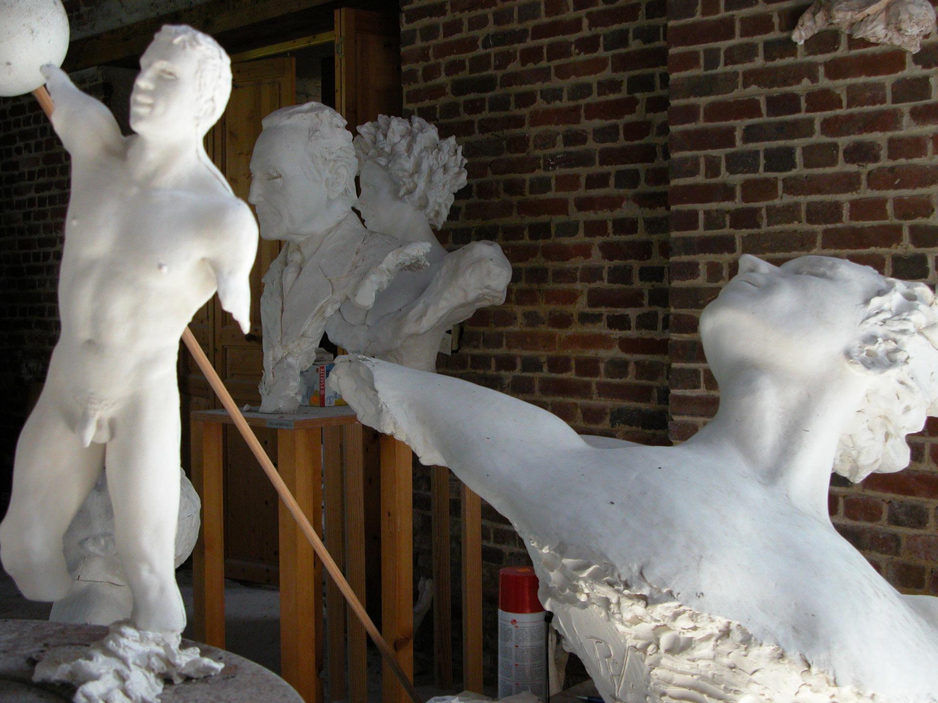 Atelier-Roger-Vène-Sculpteur-Dinan-8