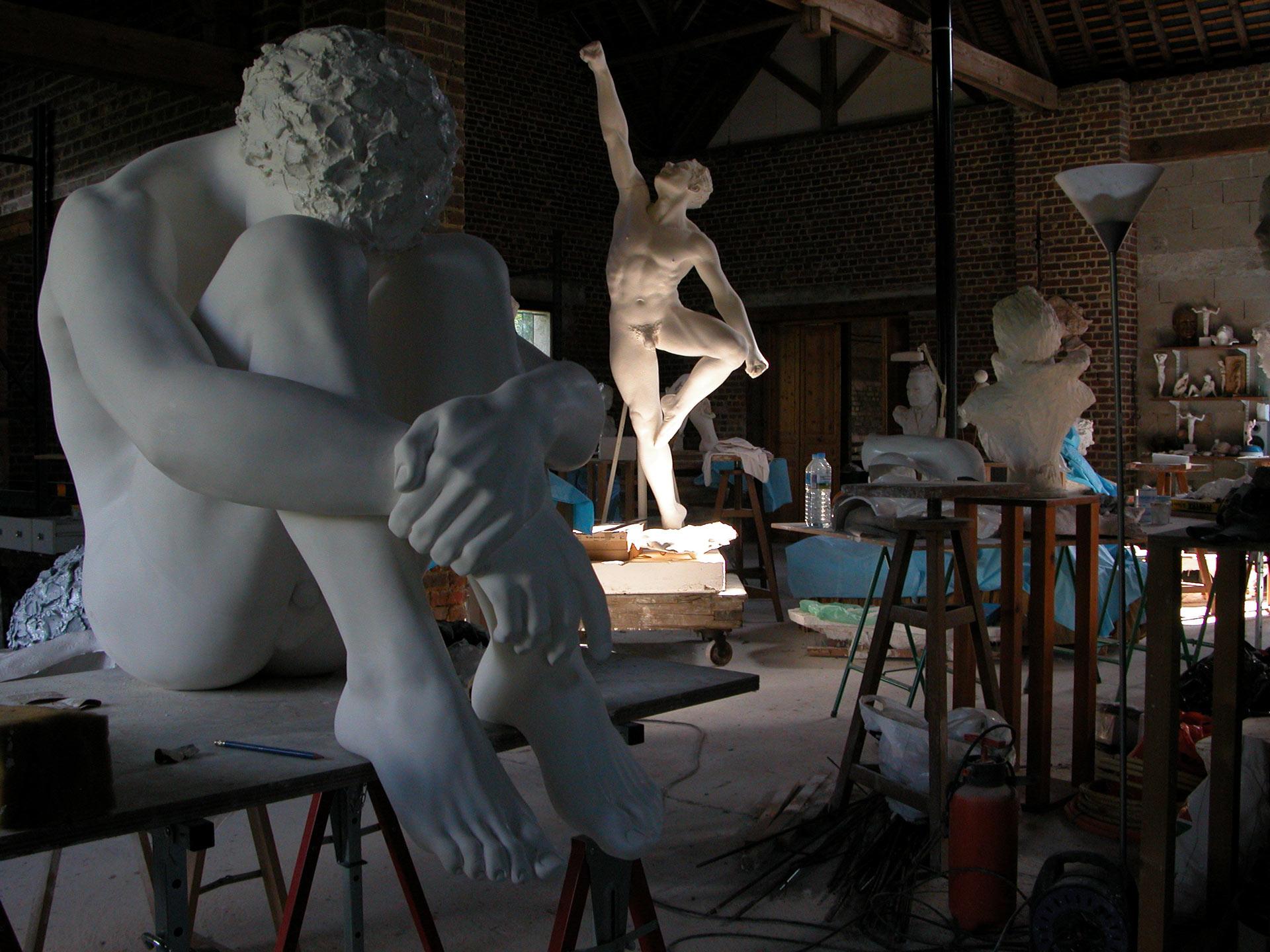 Atelier-Roger-Vène-Sculpteur-Dinan-9