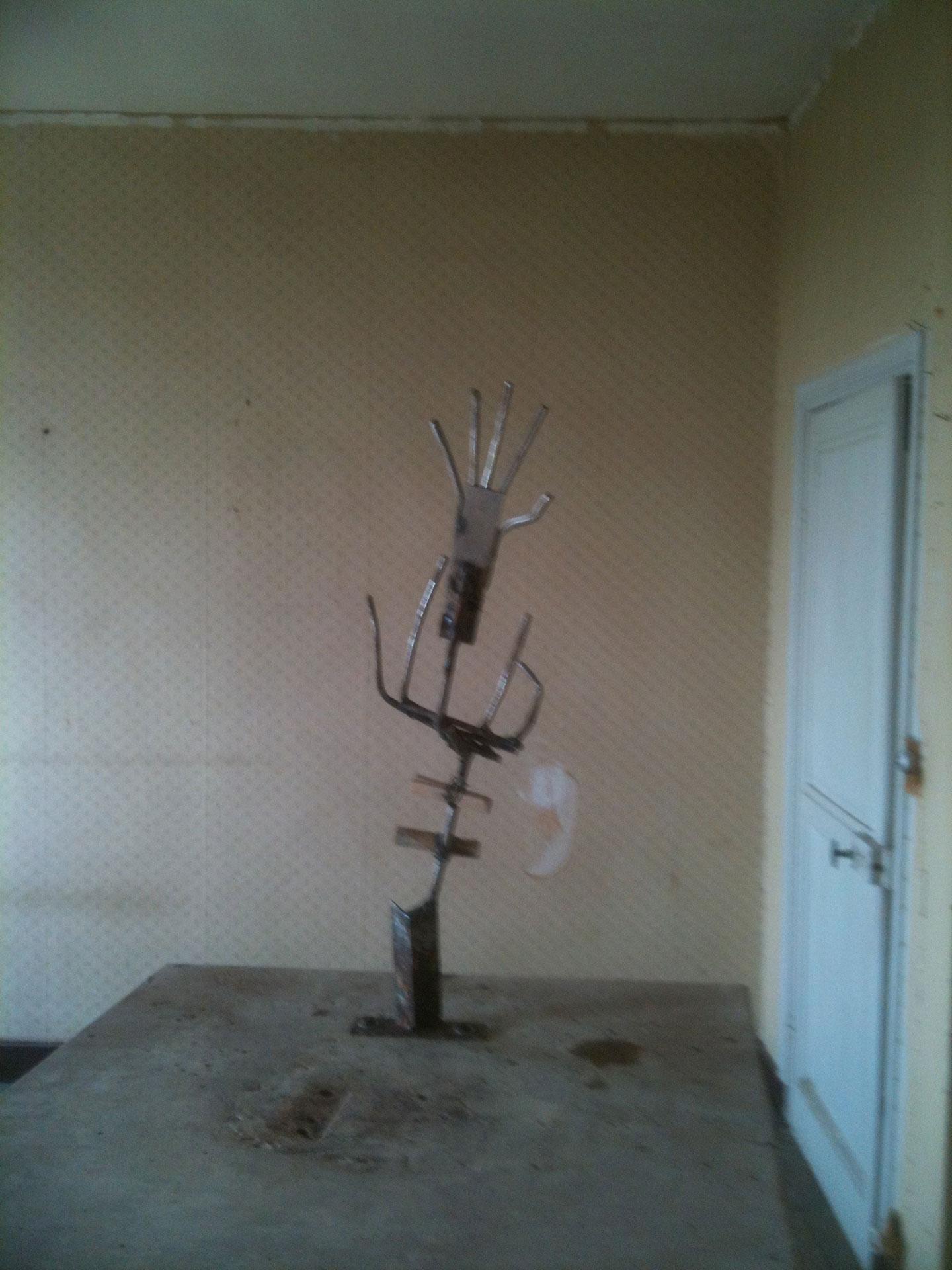 Etapes-de-Fabrication-Nicolas-Martin-4-4