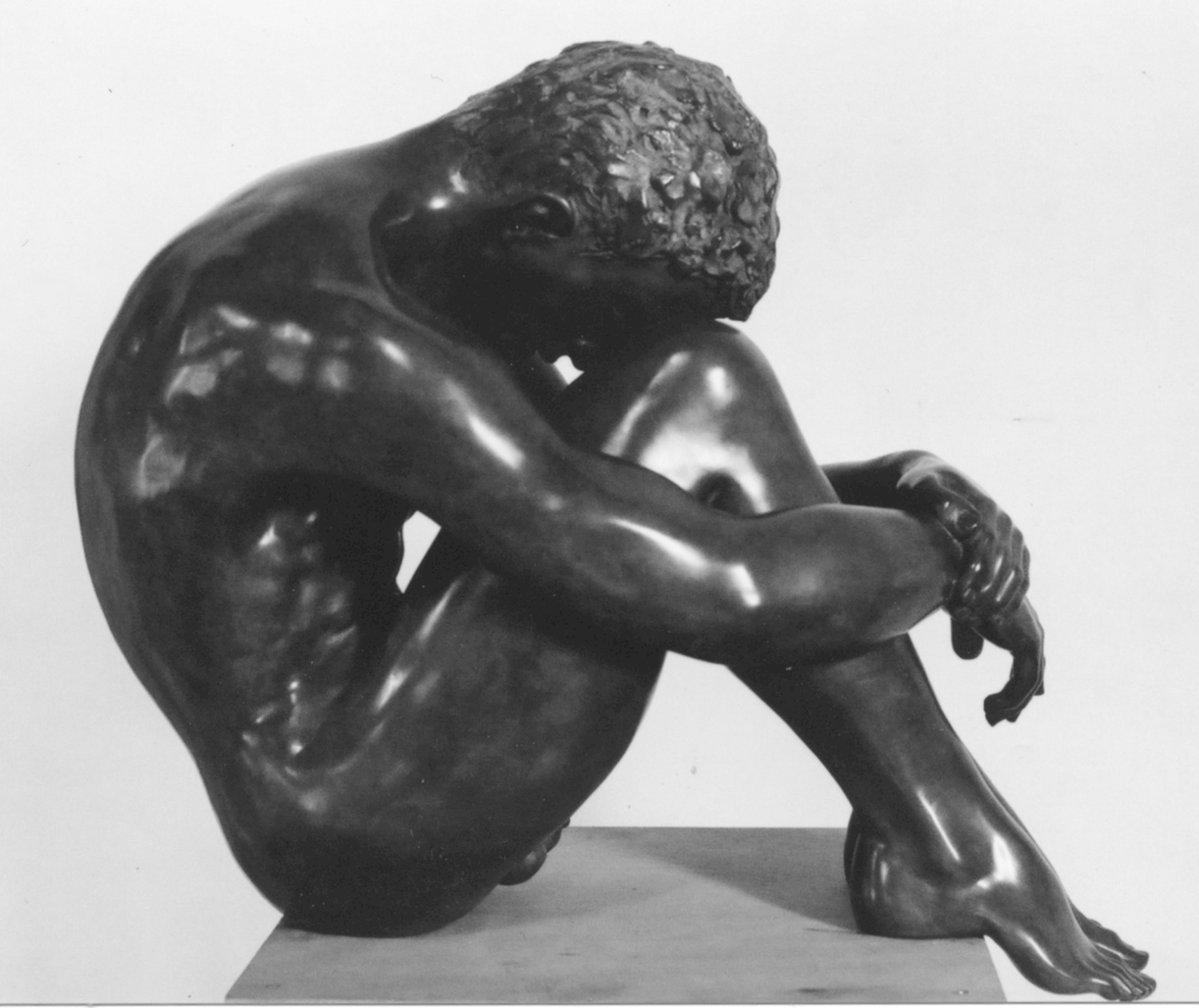 Petit-penseur-Bronze-RogerVene-H57cm-1